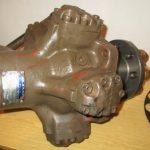 Насос Н-403 — гидравлический насос