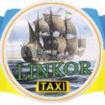 Линкор Такси, Киев