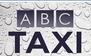 Работа водителем в такси Киева