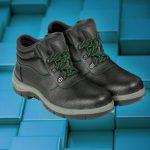 Качественная рабочая обувь ,большой ассортимент
