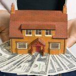 Кредит под залог квартиры за 2 часа