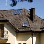 Крыши – строим, ремонтируем, утепляем, проектируем