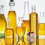 Услуги по определению качества масла