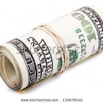 Оказываем помощь в быстром кредите