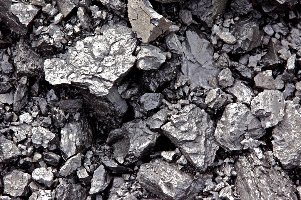 Продаём каменный уголь Дг 13-100мм с ЦОФ