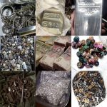 Покупаем дорого металлы и сплавы по анализу
