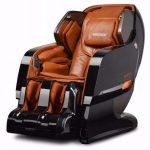 Массажное кресло Axiom - лучшая цена