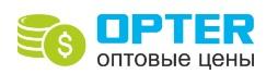 Товары для уборки дома в Черноморске - Opter