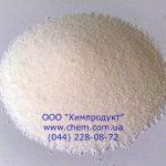 2-гидрокси-1,2,3-пропантрикарбоновая кислота