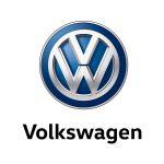 Компьютерная диагност. всех авто марки Volkswagen