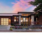 Узаконить дом, приватизировать дачу или гараж?