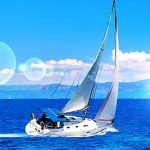 Права на лодку от специалистов в своем деле