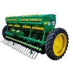 Сеялка зерновая СЗ-3,6 (3600 Harvest)