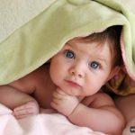«Суррогатное материнство»  от 12 000 у. е.