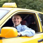 Срочно! Требуется водители в Такси. ЗП от 12000