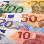 Выгодный и надежный кредит наличными по-Европейски