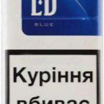 Продам оптом сигареты \