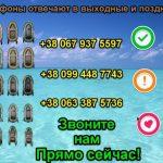Надувные лодки Барк – качественные лодки ПВХ
