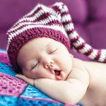 Суррогатное материнство для родителей