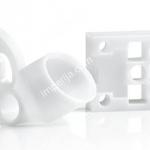 Комплектующие для кондитерского оборудования:
