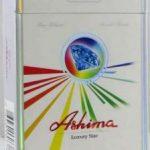 Продам оптом сигареты Ashima.