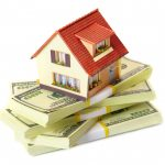 Кредит под залог недвижимости, автомобиля