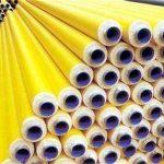 Линия для тепло-изоляционной трубы Ф48-1800мм
