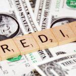 Кредиты под залог недвижимости наличными