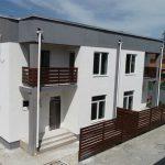 Дом-Дуплекс 147 м2 с участком 2,6 сот.