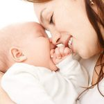 Суррогатное материнство. Работа для женщин