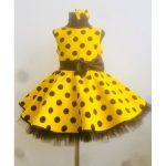 Детские платья на прокат