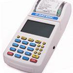 Кассовые аппараты, фискальные регистраторы