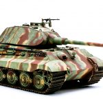 Сборные модели танков, самолетов, кораблей