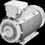 Электродвигатели Vem-Motors