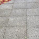 Тротуарная плитка с доставкой по Киеву и области