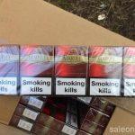 Продам оптом сигарeтьі \