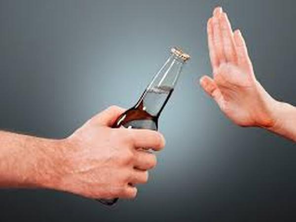 Лечение от алкоголизма в Днепре