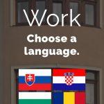 Работа за рубежом в Словакии и Чехии, з/п от 1500€