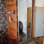Сдам 3-х комнатную квартиру на Позняках
