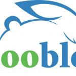 jooble - сайт для поиска работы