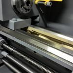 Ремонт металлообрабатывающего оборудования