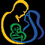 Центр сурогатного материнства Артеміда запрошує