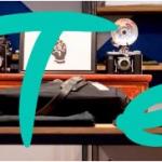 ОПТ и дропшиппиг оригинальных вещей Nike.