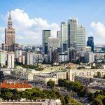 Продам действующий бизнес в Европе