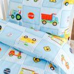 Продам Детское постельное белье от производителя