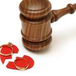 Адвокат по разводу в Харькове.