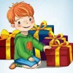Дарим игрушки деткам по всей Украине бесплатно