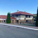 Продажа дома в К/Г Маєток, с. Иванковичи