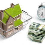 Срочный выкуп домов, квартир за 1 день в Киеве