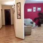 Продается 3 комнатная квартира на Подолье